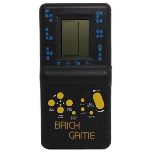 Игровая консоль Brick Game KS-991 Тетрис