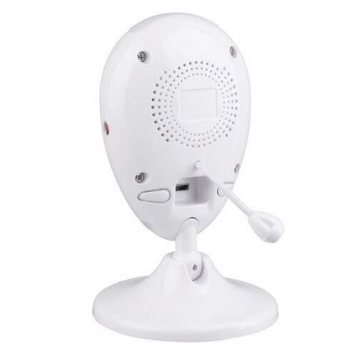 Видеоняня Wireless Digital Video Baby Monitor 2.4