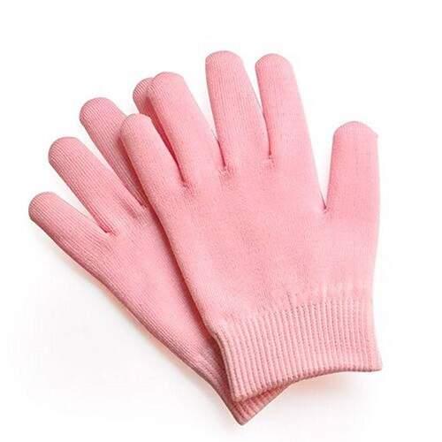 Спа-перчатки Spa Gel Gloves
