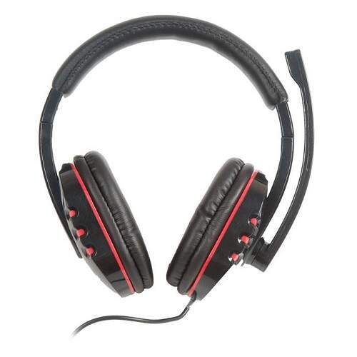 Игровые наушники с микрофоном G2/G4