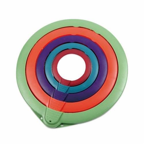 Вакуумные крышки Vacuum Seal Lid-Set 5 шт.
