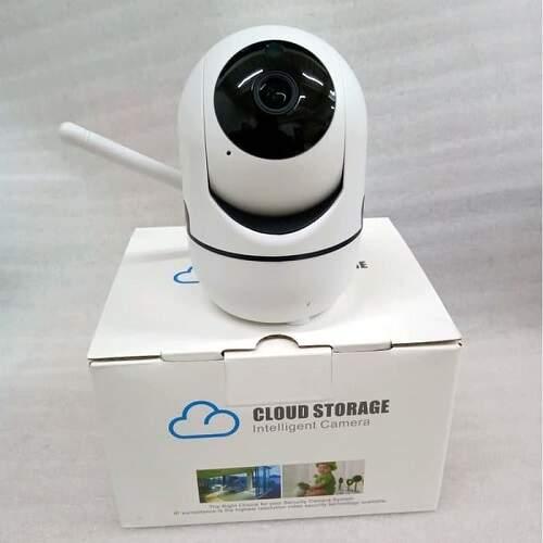 Wi-Fi камера Cloud Storage беспроводная