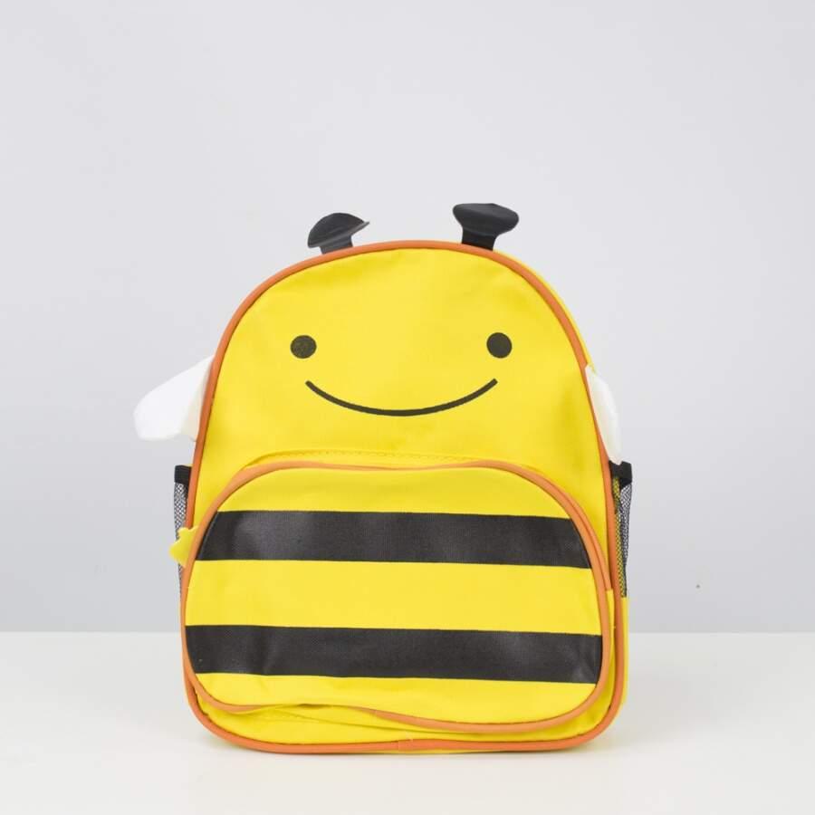 """Рюкзак """"Bee"""""""