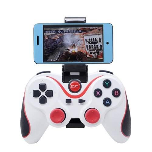Беспроводной геймпад Wireless Controller X3
