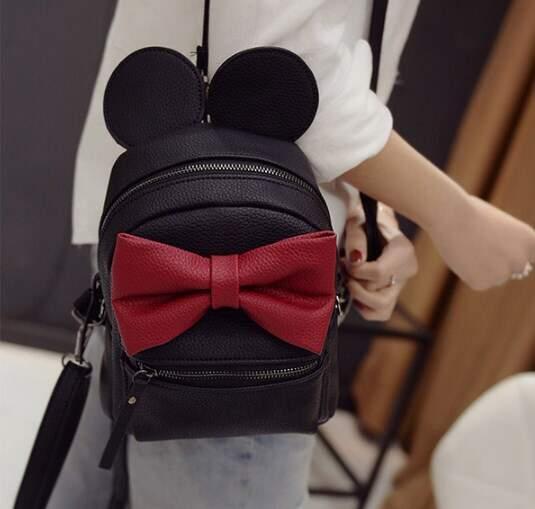 """Рюкзак """"Mickey"""""""