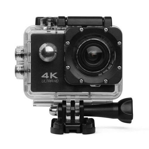 Экшн-камера 4K SPORTS Ultra HD DV