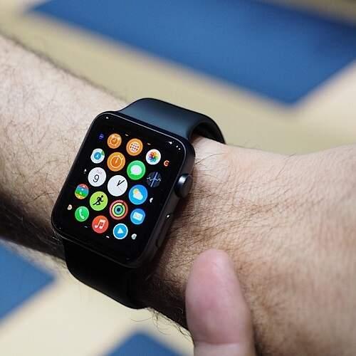 Умные часы Smart Watch Q68 PRO