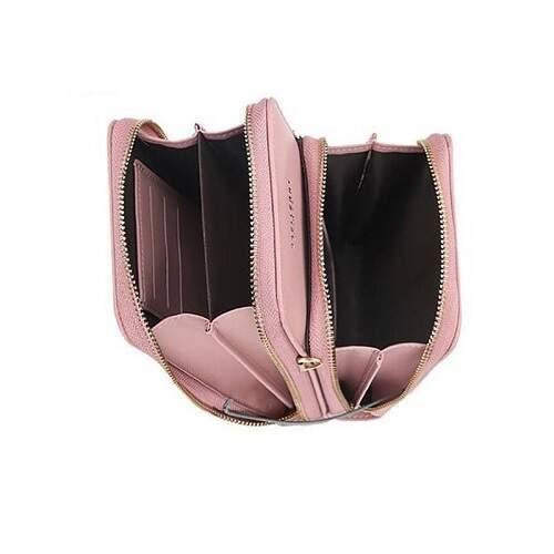 Женская сумка через плечо Baellerry Show You