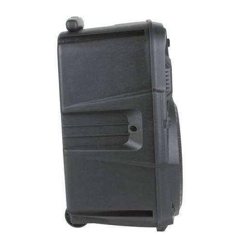 Bluetooth колонка BT Speaker ZQS-6111