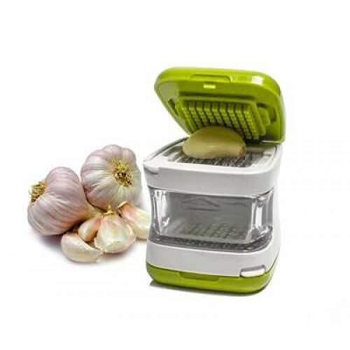 Измельчитель чеснока Garlic Cube