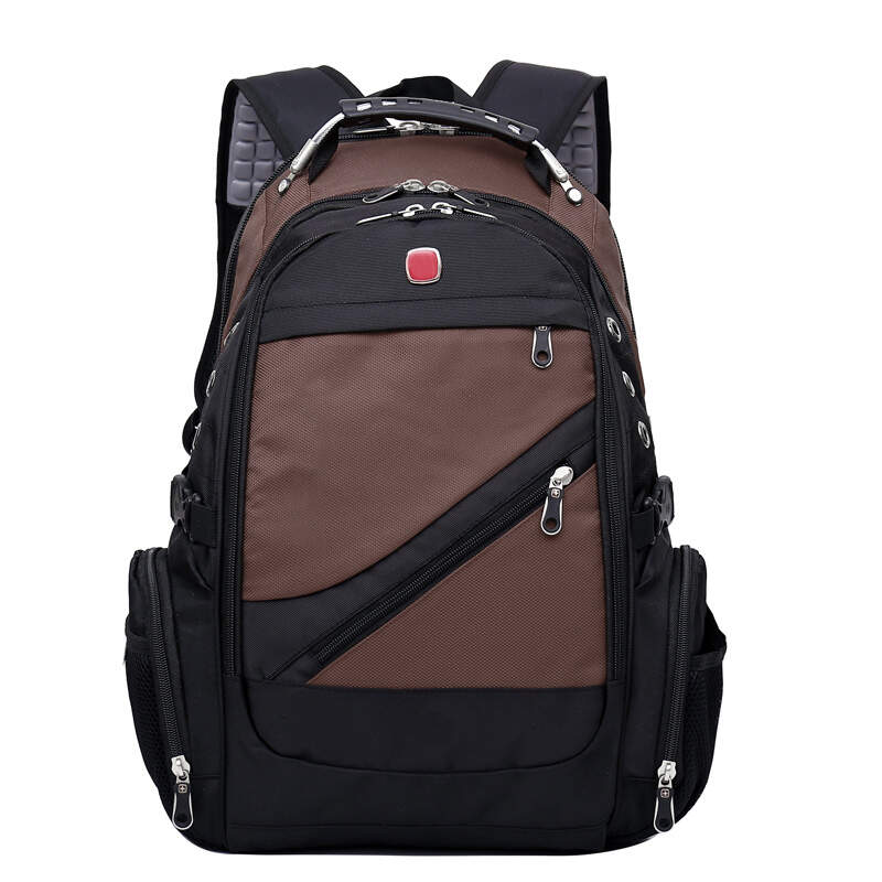 Рюкзак для подростка 8810