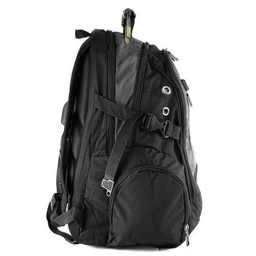 Городской рюкзак 8815