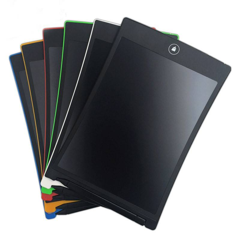 "Планшет для рисования и заметок LCD ""Writing Tablet"" 12 дюймов"