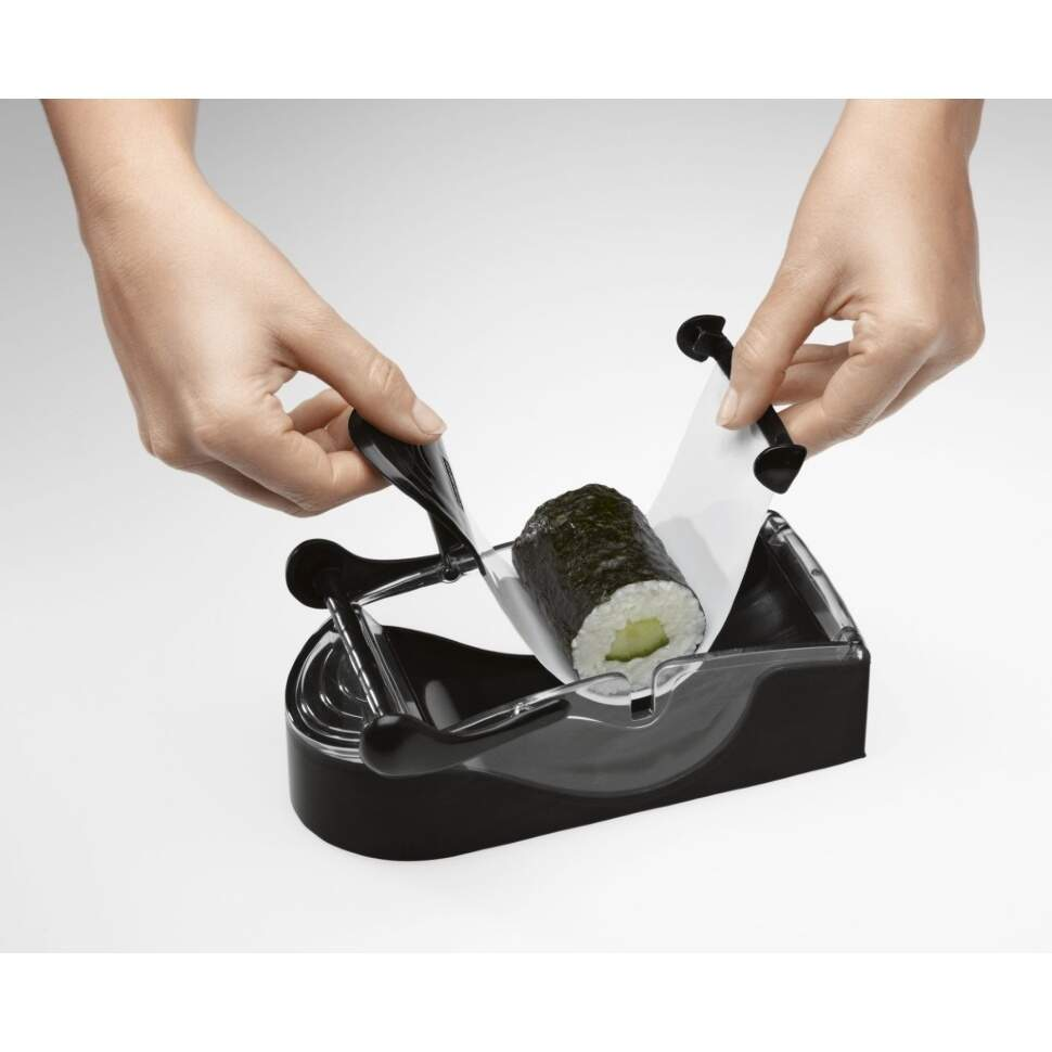 Устройство для приготовления суши и роллов Perfect Roll Sushi