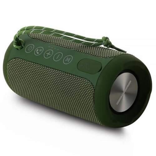 Bluetooth колонка Remax RB-M28 водонепроницаемая