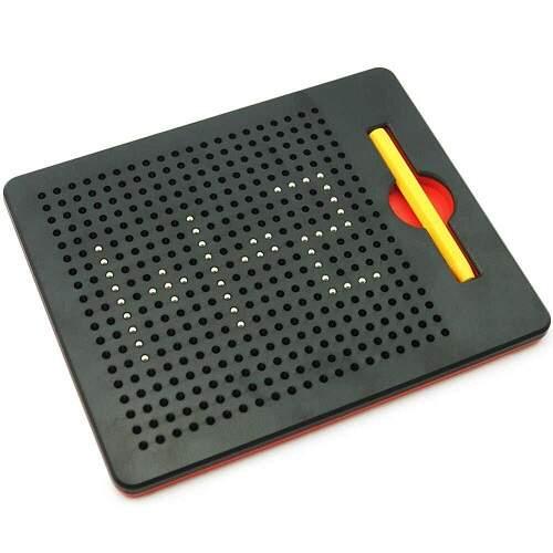 Магнитный планшет Magnetic Writing Board для рисования