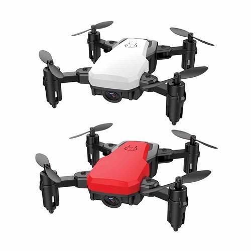 Квадрокоптер Smart Drone Z10 с HD камерой