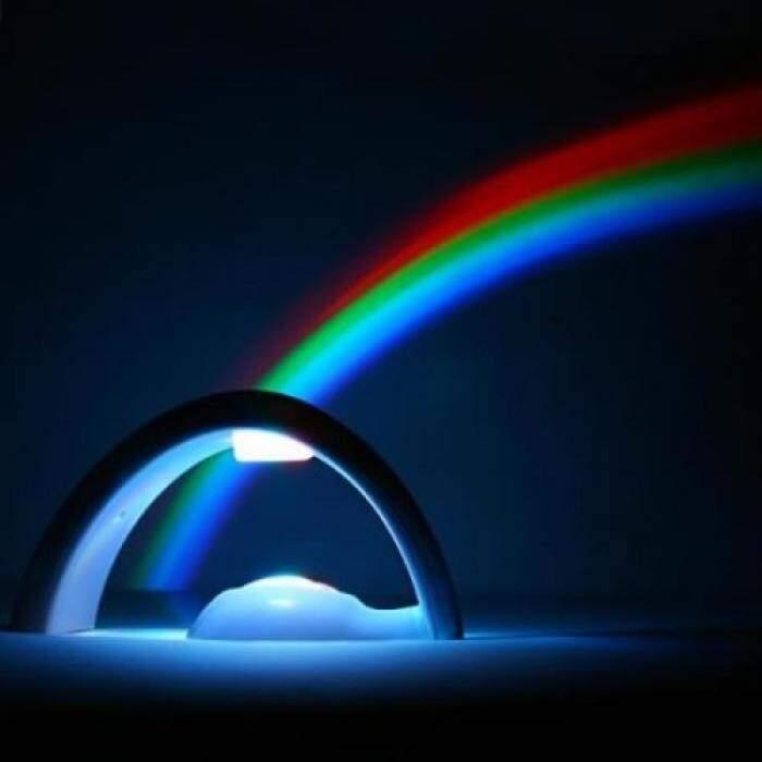 Проектор Радуга Lucky Rainbow