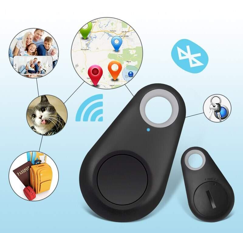 """Брелок """"Поиск ключей"""" Bluetooth"""