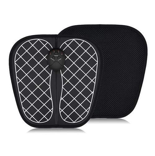 Миостимулятор для стоп Foot Massager