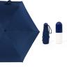 Зонт в капсуле
