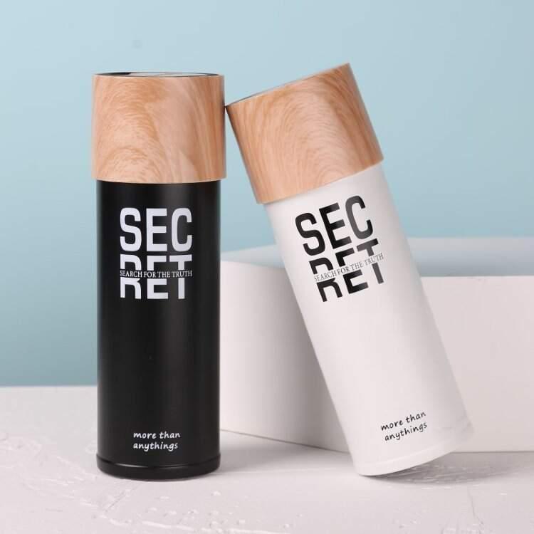 """Термос """"Secret"""""""