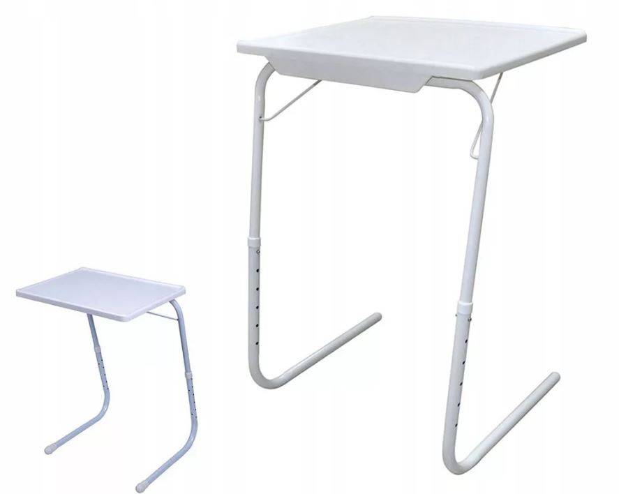 Складной столик Table Mate (Тейбл Мейт)