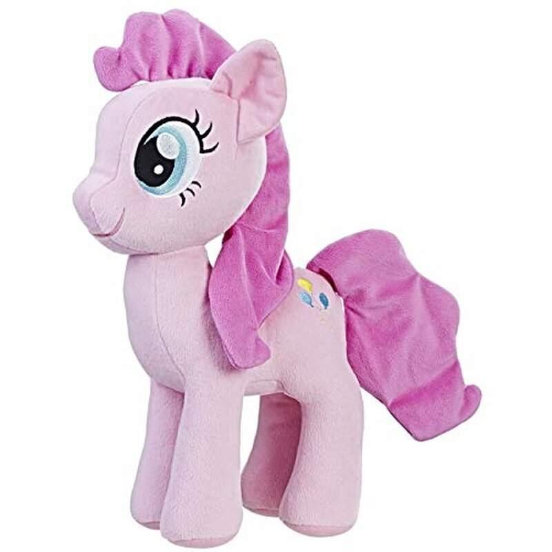 """Мягкая игрушка """"Маленькая Пони"""""""