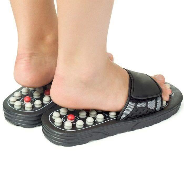 """Тапочки рефлекторные """"Foot Reflex"""""""