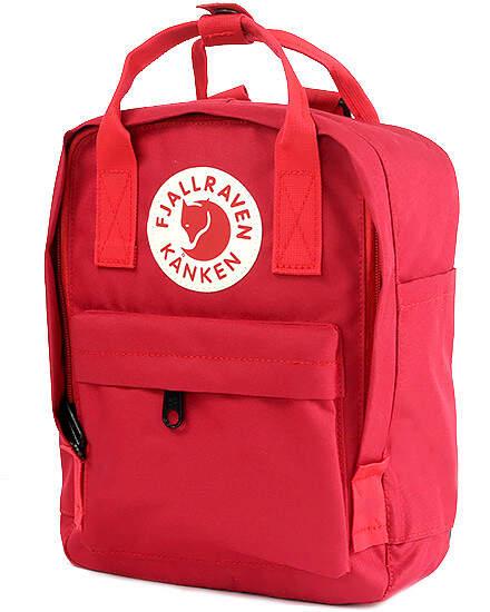 Модный рюкзак SHB