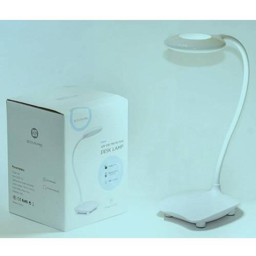 Настольная лампа Starpie Desk Lamp TD7051 светодиодная